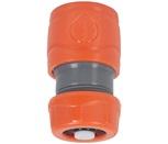 1010604-12mm-Plastic-Stop-Connector