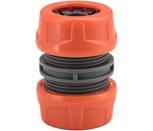 1010607-12mm-Plastic-Joiner_Repairer
