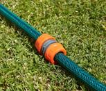1010607B Hose Repairer on hose 2