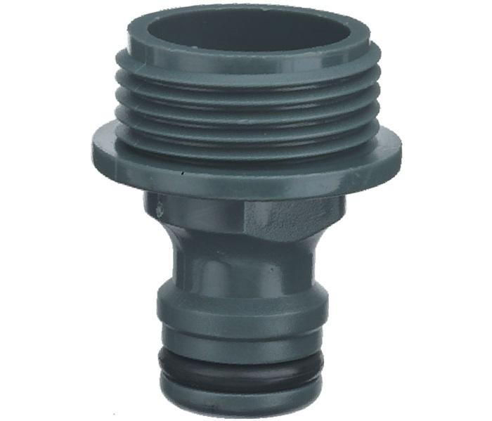 1010613-27mm-x-12mm-Sprinkler-Adaptor