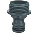 "27mm (1-1/16"" BSP) x 12mm Sprinkler Adaptor"
