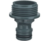 12mm Sprinkler Adaptor 20mm American Thread