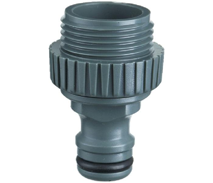1010614-6mm_20mm-x-12mm-Universal-Sprinkler-Adaptor