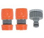 12mm-3-pce-fitting-set 1