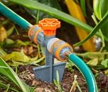 12mm-garden-hose-connector-tap
