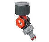 12mm Swivel Universal Tap Adaptor