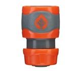 12mm Comfort Grip Hose Connector
