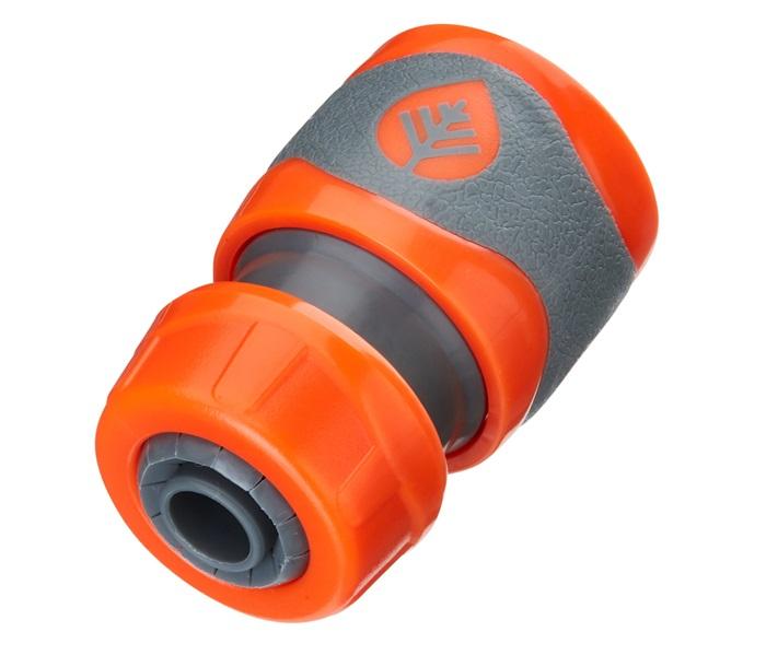 1010671B-12mm-comfort-grip-hose-connector-2