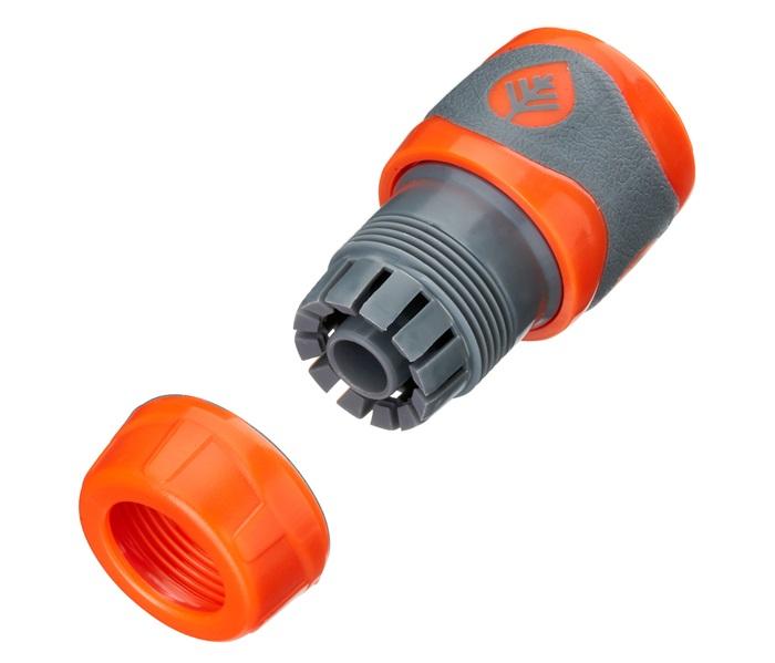 1010671B-12mm-comfort-grip-hose-connector-3