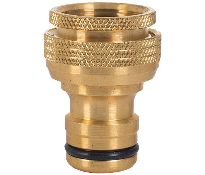 1010668-18mm-Brass-Universal-tap-Adaptor