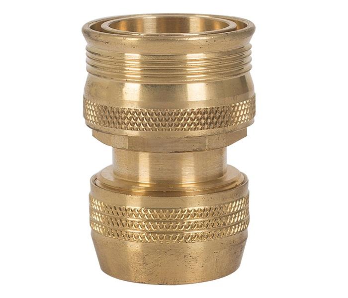 1010677-0643 18 mm Conn