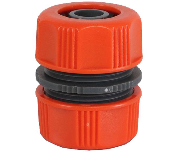 1010608-18mm-Plastic-Joiner_Repairer