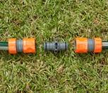 1010738-18-mm-coupler-2