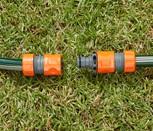 1010738-18mm-coupler-3