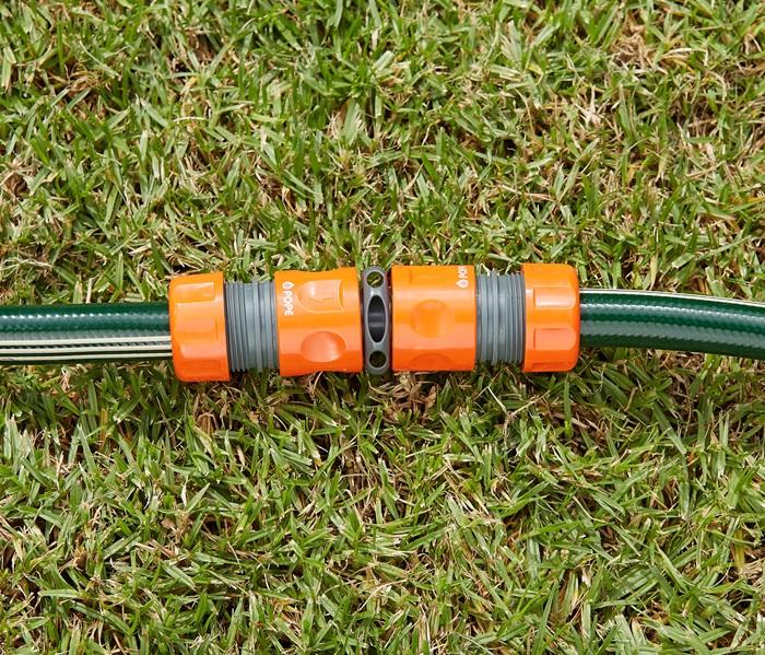 1010738-18mm-coupler-4
