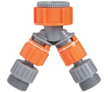 1010654-Plastic-2-Way-Swivel-Tap-Threaded