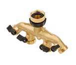 brass-4-way-tap-4