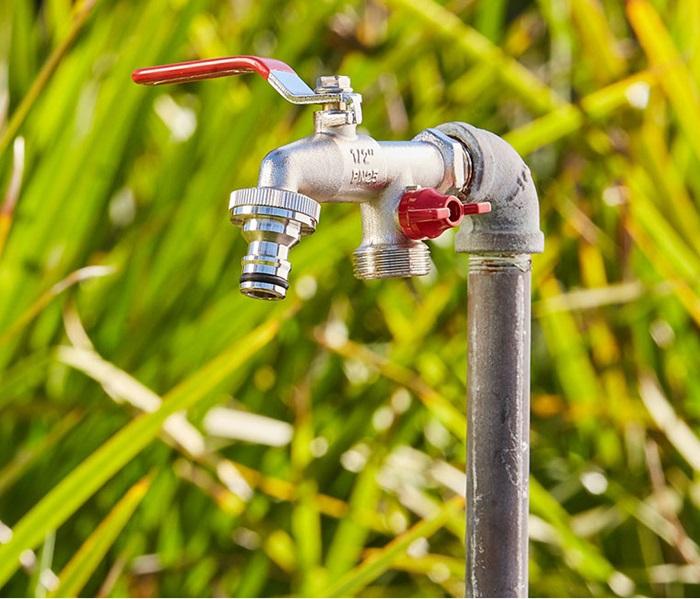 1010689-multi-tap-in-situ