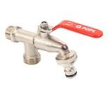 1010689-multi-tap