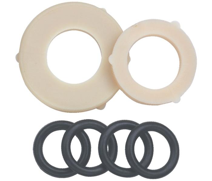 1010718-Plastic-Tap-Washer-Set