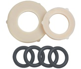Replacement Washer Set