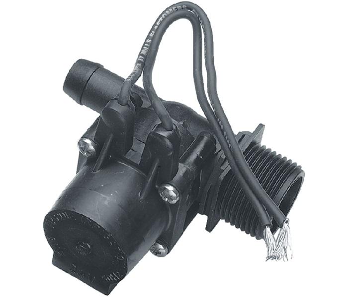 1012313-13mm-Mini-Barb-Solenoid-Valve