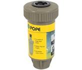 50mm Professional Pop-Up Sprinkler