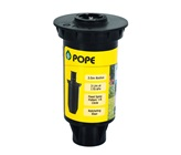 50 mm Master Circle Pop-Up Sprinkler
