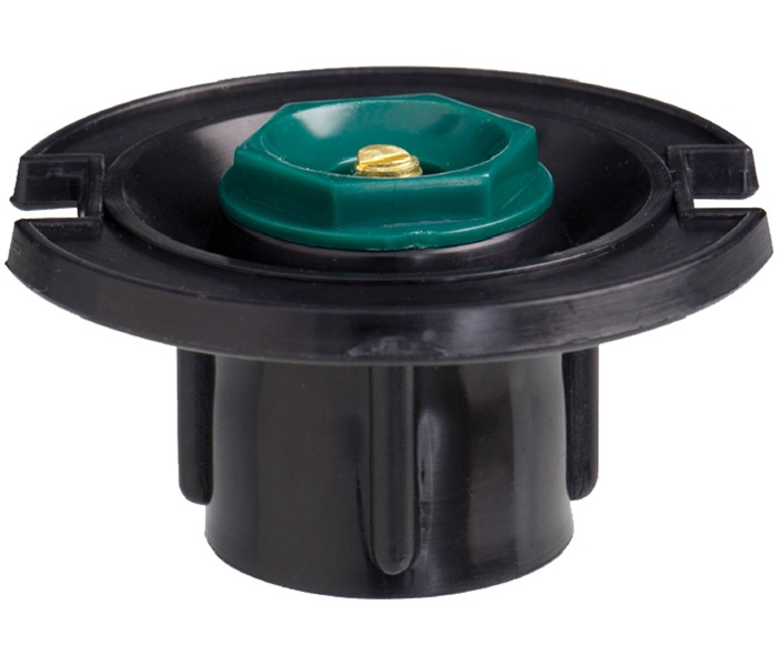 1012267-Flush-Head-Full-Circle
