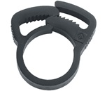 1011151-13mm-Locking-Clamps