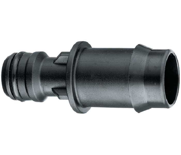 1011109-19mm-Barb-to-Snap-On-Hose-Connector