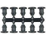 1011159-4mm-Sealing-Plugs