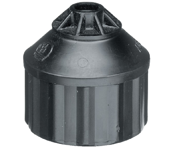 1012620-Jet-Riser-Adaptor-15mm-BSP
