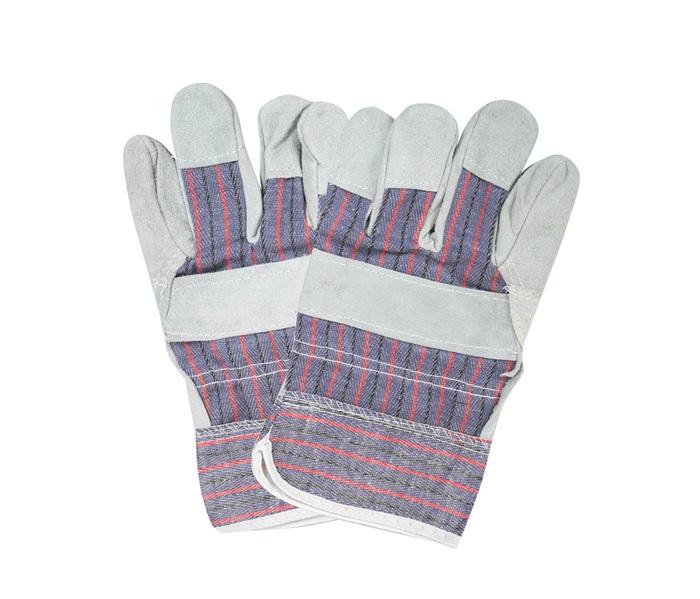 Pope Handy Work gloves