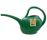 Watering Can 1.4L