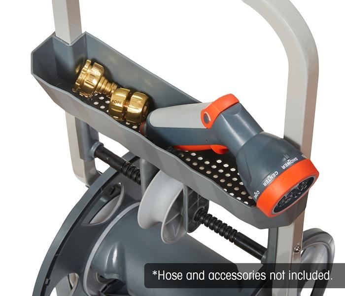 1010476-premium-hose-cart