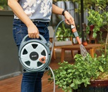 1010478-small-garden-hose-reel