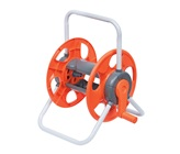 Handy Hose Reel