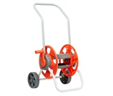 Handy Hose Cart