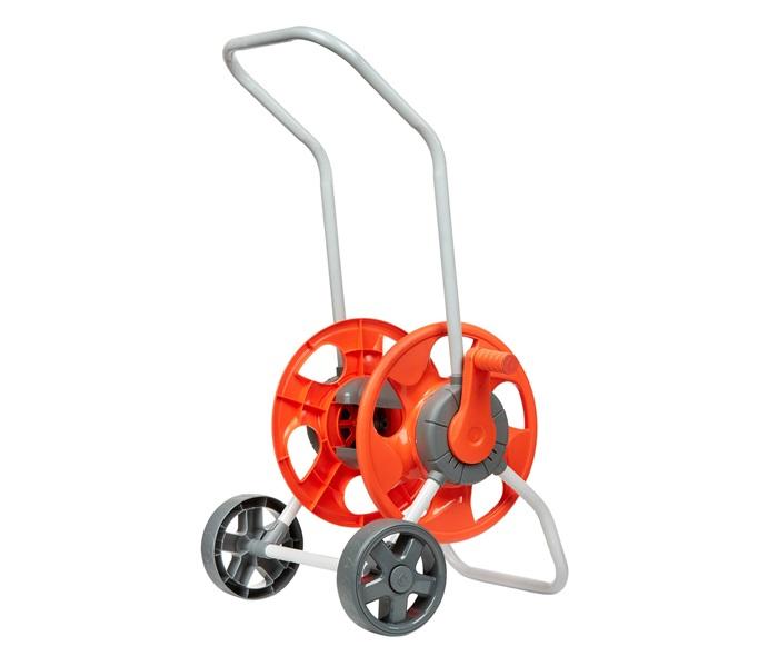 handy-hose-cart-5