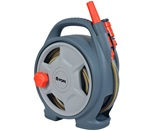 1010584 Small Garden Hose Reel