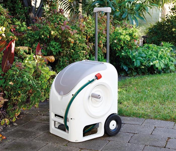1010588-hose-cart-4