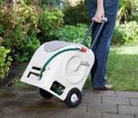 1010588-hose-cart-5