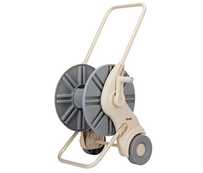 1010692-euro-hose-cart