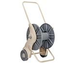 1010692-euro-hose-cart-3