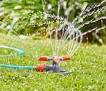 1010518-tri-head-sprinkler-in-situ