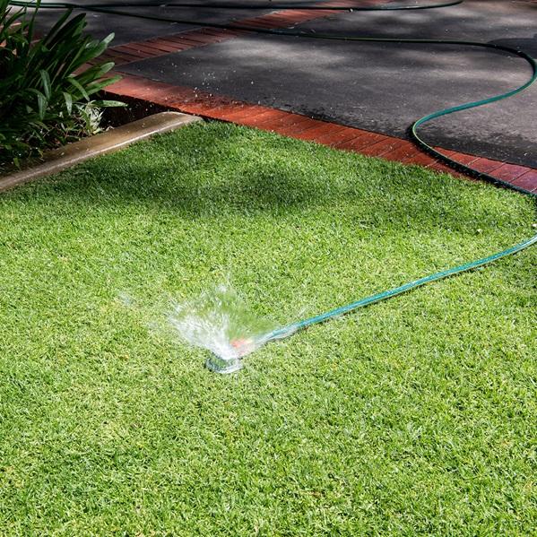 1010522_square_sprinkler