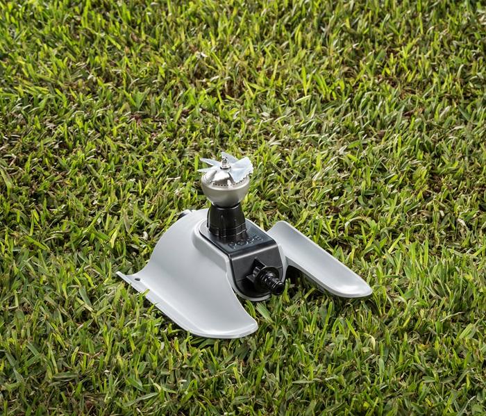 1010526-click-and-go-squarewave-sprinkler-head