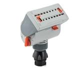 Click & Go Raintech Sprinkler Head