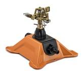 Click & Go Metal Impact Sprinkler Set